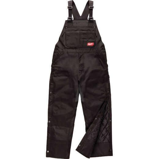 Overalls & Coveralls