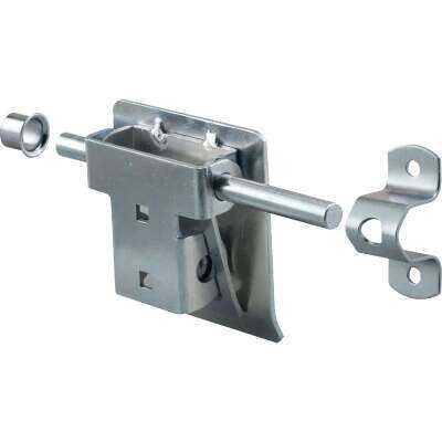 Prime-Line Tamper-Proof Garage & Shed Door Lock