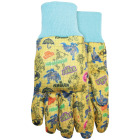 Warner Brothers Batman Toddler Jersey Glove Image 1