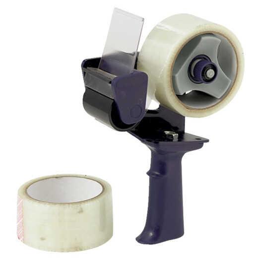 Tape & Adhesives